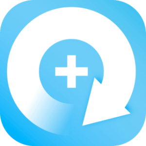 Magoshare Data Recovery with crack