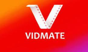 VidMate – HD Video & Music Downloader