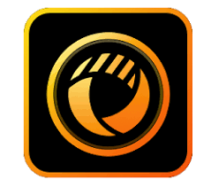 CyberLink PhotoDirector Ultra 12.6.3018.0 With Crack